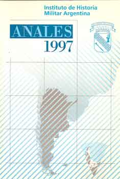 Anales 1997