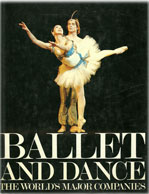 Ballet and Dance