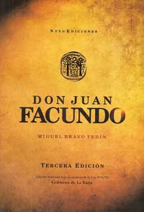 Don Juan Facundo