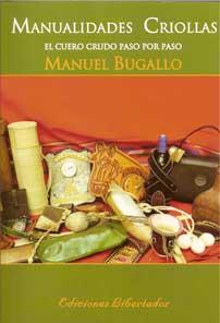 be716270c El Almacen Libros - Catalogo Online
